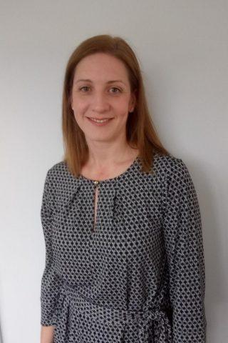 Profile Picture Susan